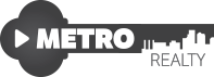 Metro Realty - Kansas City