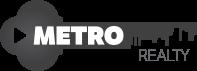 Metro Realty - Kansas City